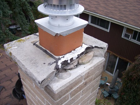 chimney_repair_sentinel_unit__1-10